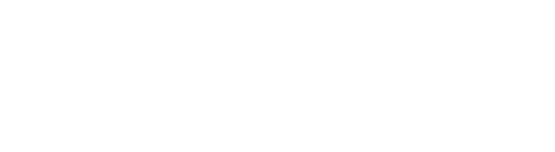 表面処理・塗装・鍍金を専門とする表面処理の総合会社【株式会社 蓮沼塗装工業所】